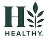 HD_HealthyLogo.png