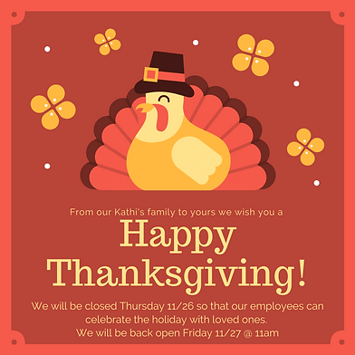 Thanksgiving Closed.png