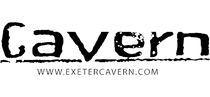cavern logo.png