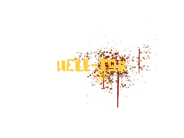Hell Tor TEE.png