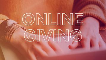 giving for web.jpg