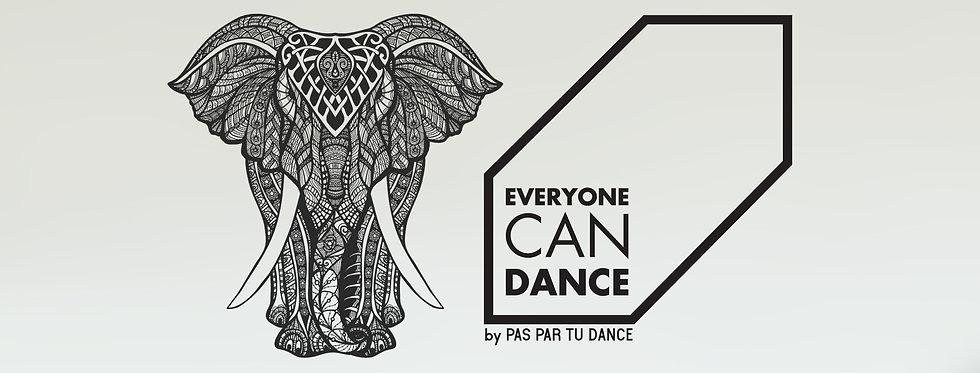 elephant_facebook_cover3.jpg
