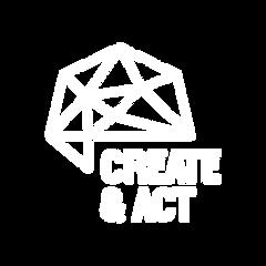 CREATnACT_logo_white.png