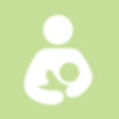 breastfeeding_icon.png
