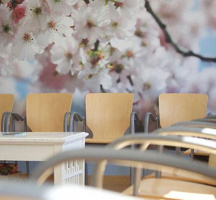 waitingroompipc.jpg