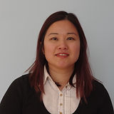 Belen Ong - 5973 -  modified.JPG