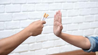 quit-smoking-for-good.jpg