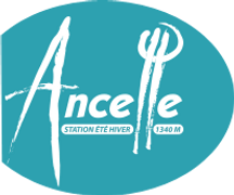 Ancelle.fr