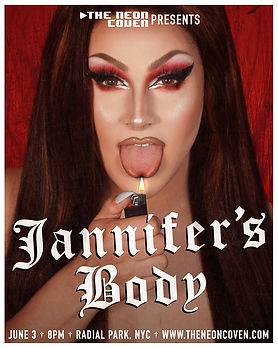 JANNIFERS-BODY-Poster.jpeg