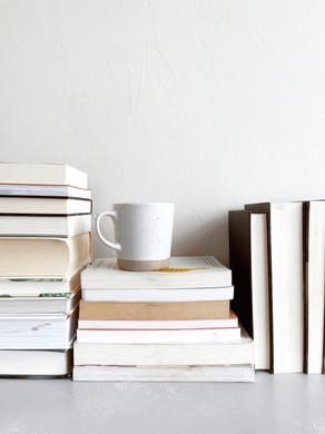 3 libros que cambiaron mi vida para siempre