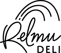 Logo_negro@2x (1).png
