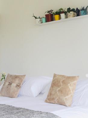 5 tips para un buen dormir