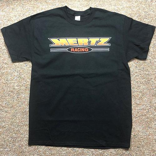 Mertz Racing Short Sleeve T-Shirt