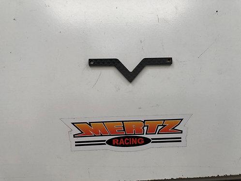 MR2020 Rear Pod Brace