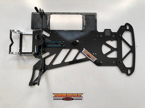 MR2020  Conversion Kit