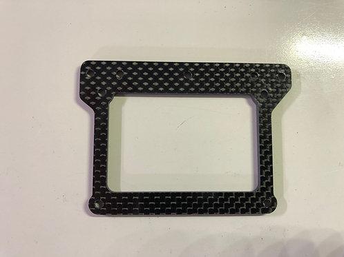 Black Magic Bottom Pod Plate - 0 degree