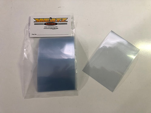 1s Battery Shrink Wraps (5)