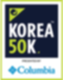 KOREA-50K_w_C_Montrail_LOGO_REVISED.png