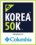 KOREA-50K_w_C_Montrail_LOGO_REVISED.png