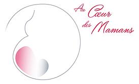 Logo ACdM.PNG