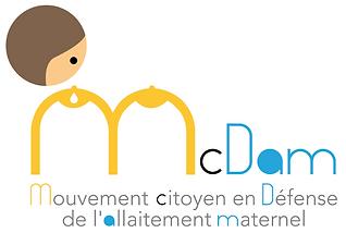 Logo McDam.PNG
