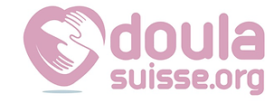 logo-doulasuisseorg.png