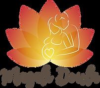 Logo Magali Doula_RVB.png