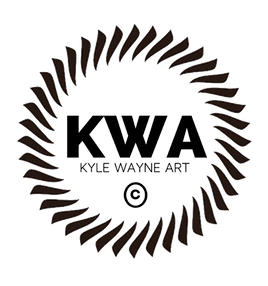 KWA Official floating Brand.png