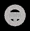 faded KWA logo 2.png
