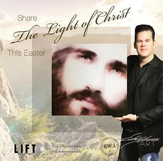 KWA Easter Ad.jpg