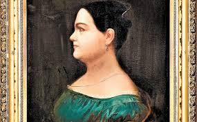 Leona Vicario, una gran romántica y luchadora