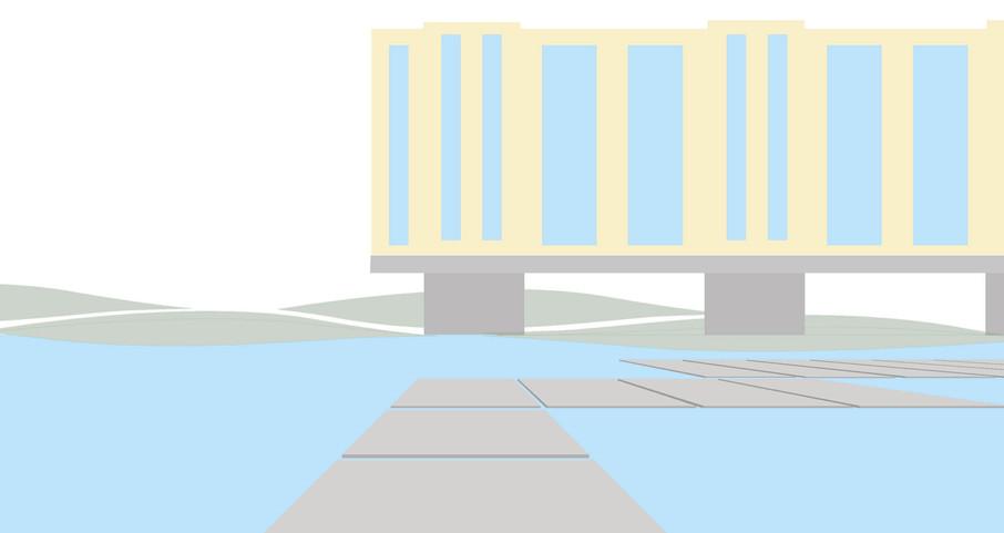 Circulation tiles for an intruder.jpg