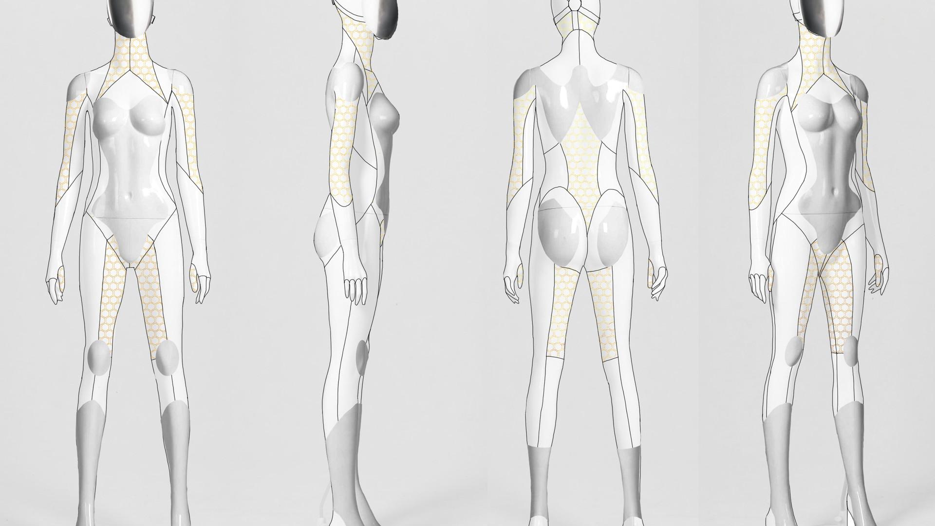 LGP_Servant-Women_outfit.jpg