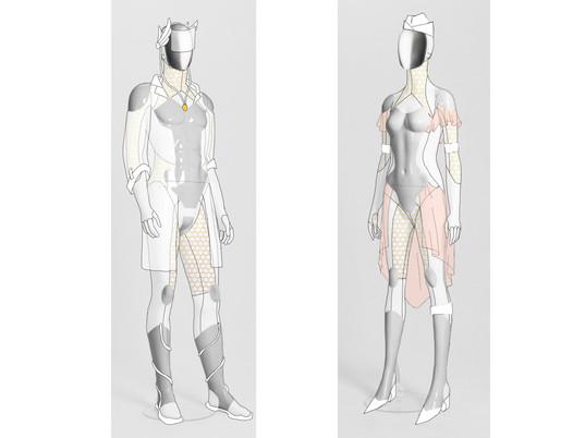 LGP_Servant-Doc-Nurse_Outfit.jpg