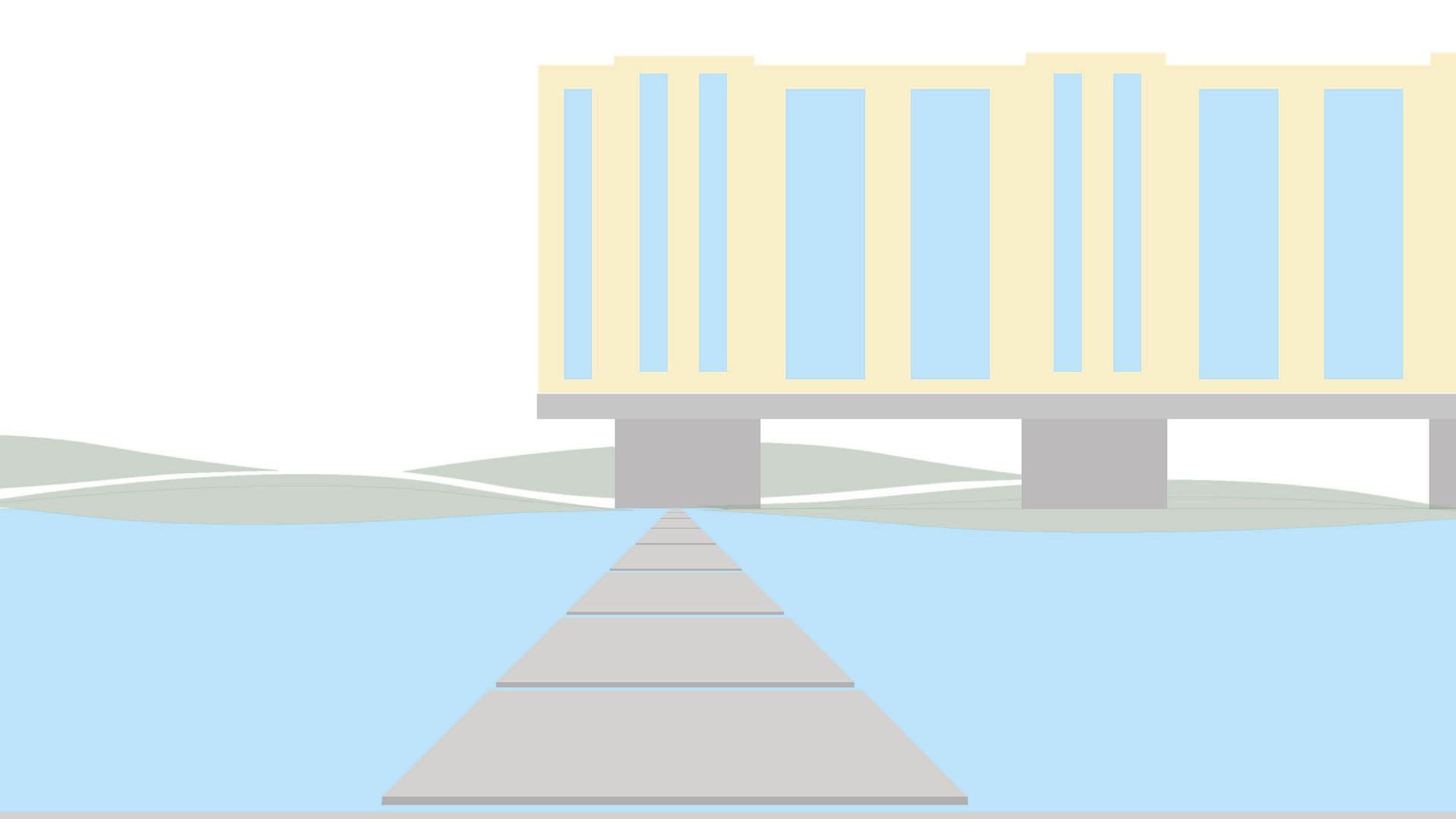 Circulation tiles for an inhabitant.jpg