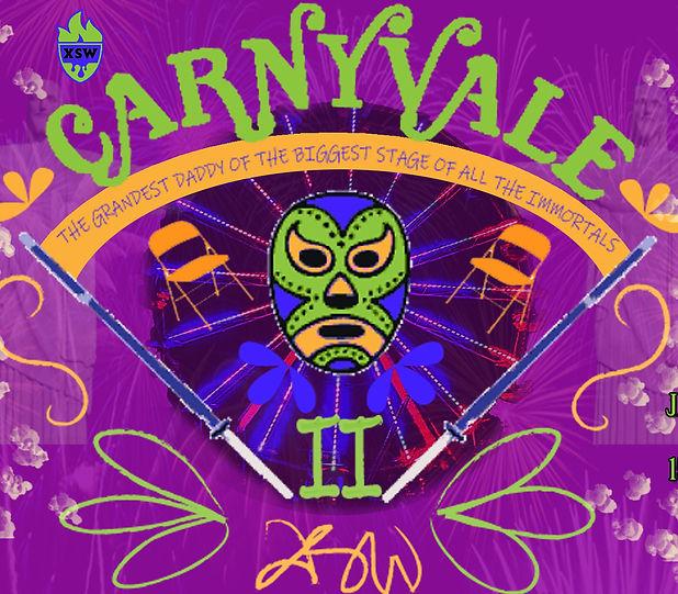 CarnyvaleII2.0 copy.jpg