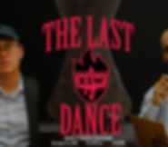 the last dance copy1.jpg