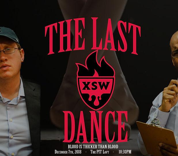 the last dance copy1.jpg