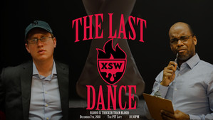 The Last Dance - 12/7/2018