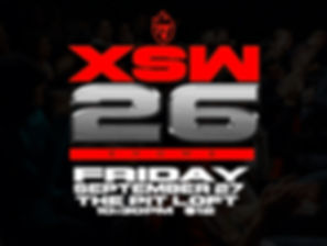 XSW26 copy.jpg