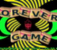 forevergame3 copy.jpg