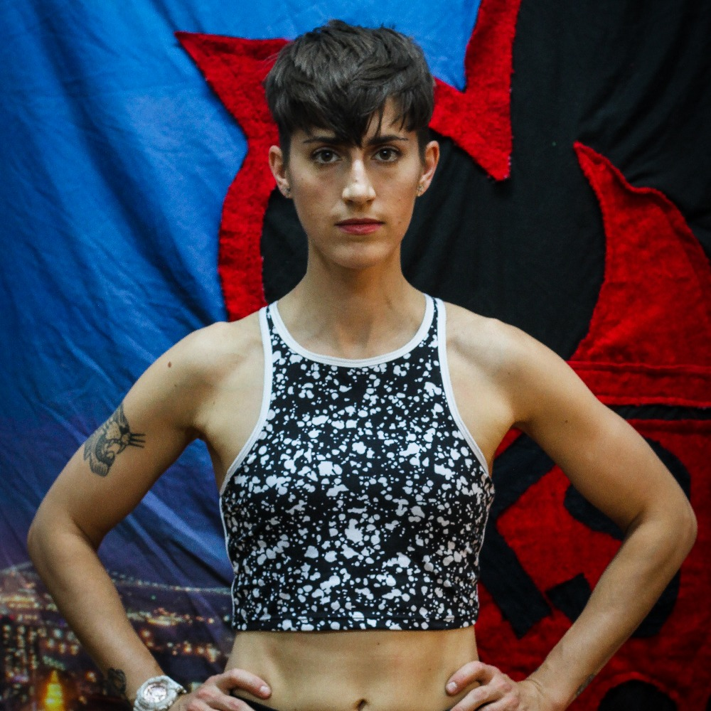 Carmen Kardyo