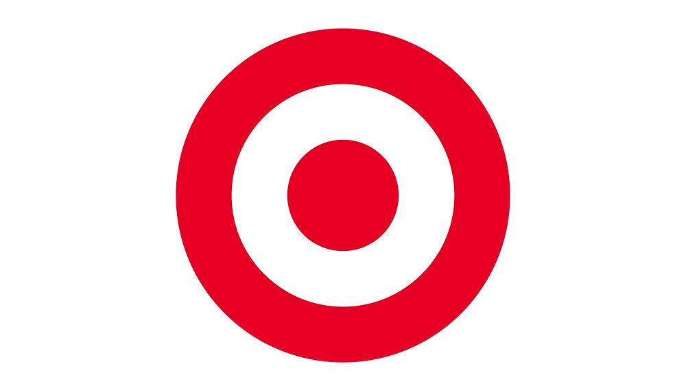 Retailer Target Bullseye
