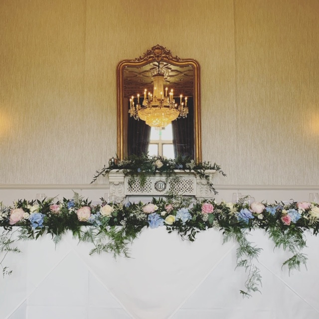 Wedding Flowers Warwickshire: Wedding Flowers Warwickshire