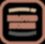 Badges_2.png