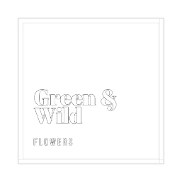 Green and Wild flowers.png