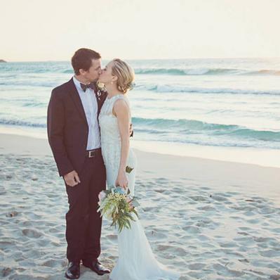 beachwedding.PNG