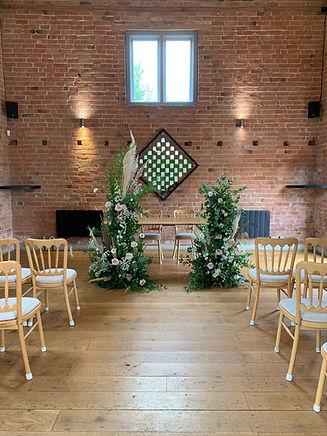 Wedding flowers Warwick, Warwckshire wedding, Wedding flowers, wedding