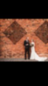 Wedding flowers, warwick, leamington spa, Stratford, Warwickshire, order flowers online