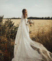 Bridal flowers, wdding flowers, Warwick, warwickshire, leamington spa, Stratford upon avon.